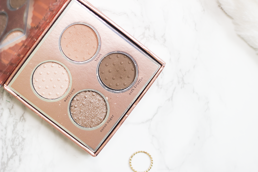 The September Favourites Tanya Burr Birthday Suit