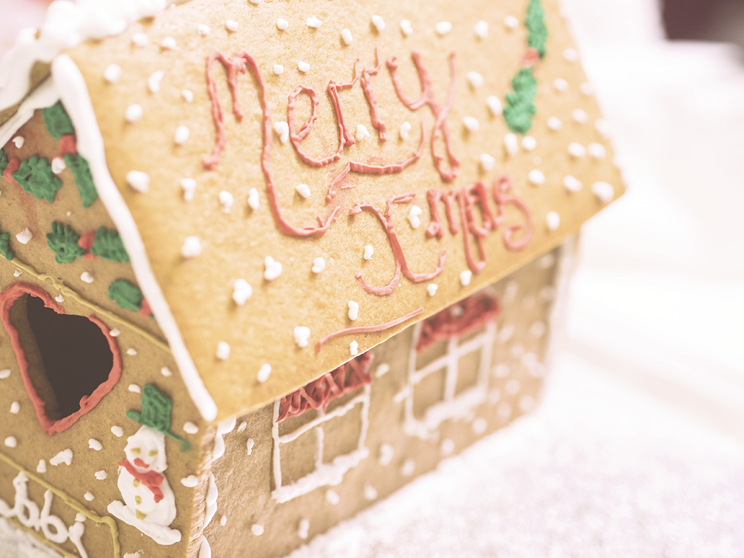 M&S Beauty Advent Calendar Sneak Peak and Launch Biscuiteers Icing Cafe