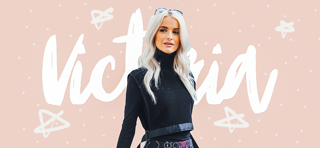 My Favourite Bloggers of 2017 InTheFrow